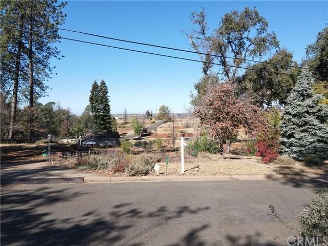 5945 Yorkshire, Paradise, CA 95969 (#SN21229105) :: American Dreams Real Estate