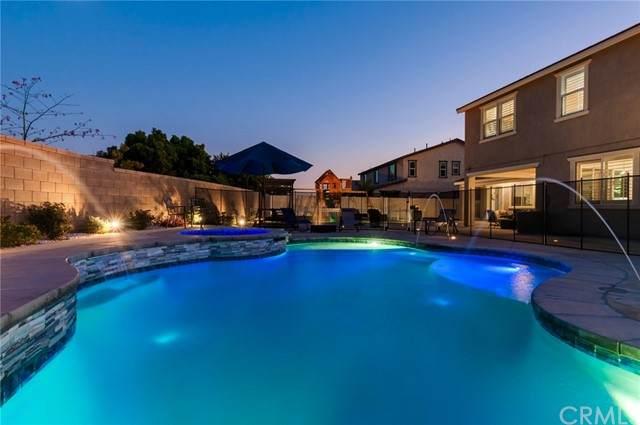 16524 Sol Avenue, Riverside, CA 92503 (#IG21225913) :: American Dreams Real Estate