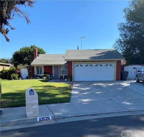 10626 Portsmouth Court, Riverside, CA 92503 (#IV21229065) :: American Dreams Real Estate