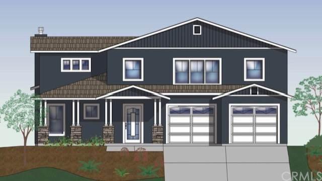 621 Jackson Drive, Paso Robles, CA 93446 (#PI21229230) :: SunLux Real Estate