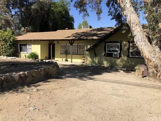 17480 Cottrell Boulevard, Lake Elsinore, CA 92530 (#IV21229397) :: SunLux Real Estate