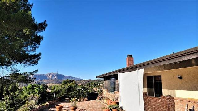 790 S Grade Road, Alpine, CA 91901 (#PTP2107265) :: PURE Real Estate Group