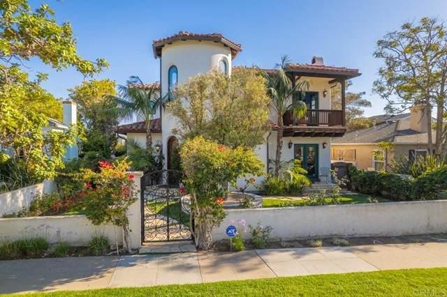 1153 Wilbur Avenue, San Diego, CA 92109 (#NDP2111814) :: Prestige Properties Enterprises