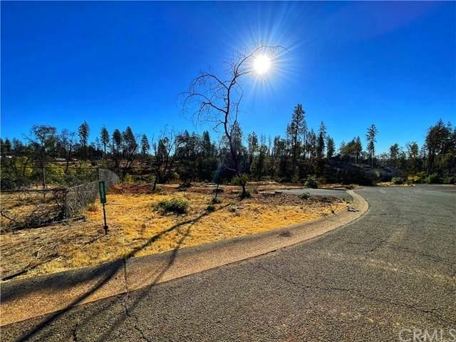 5836 Golden Oaks, Paradise, CA 95969 (#OR21229571) :: American Dreams Real Estate