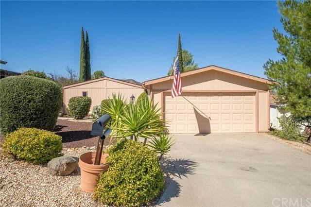 24720 Pitchfork Circle, Wildomar, CA 92595 (#IV21228770) :: Rubino Real Estate