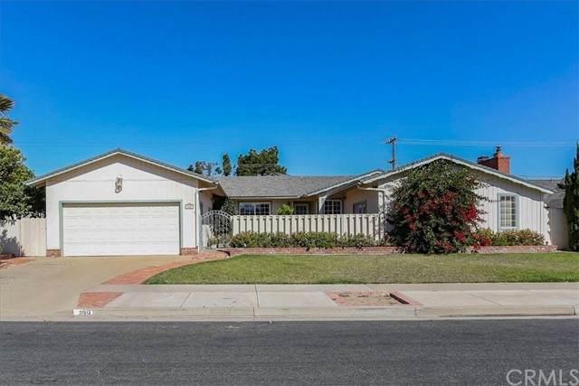 189 Cameron Avenue, Santa Maria, CA 93455 (#PI21228149) :: PURE Real Estate Group