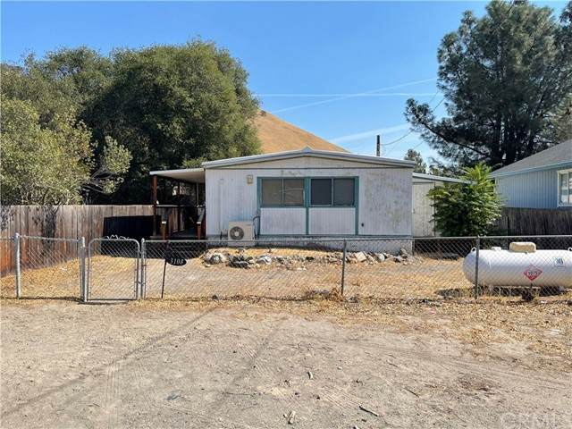 3108 3rd Street, Clearlake, CA 95422 (#LC21225952) :: SD Luxe Group