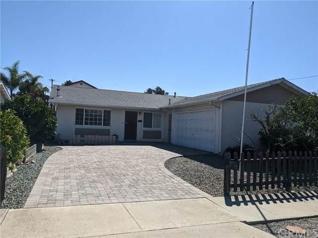 7241 Florey Street, University City, CA 92122 (#WS21228997) :: Dannecker & Associates