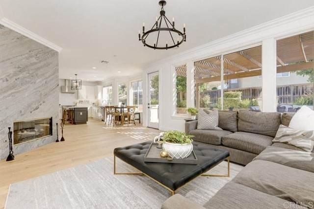 10683 Olivera Avenue, San Diego, CA 92127 (#NDP2111846) :: Dannecker & Associates