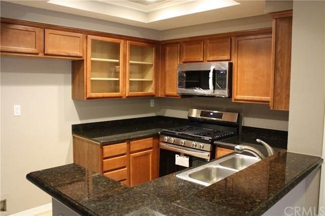 200 E Alessandro Boulevard #81, Riverside, CA 92508 (#IV21230085) :: Dannecker & Associates