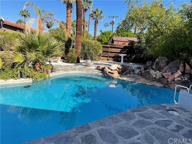 74085 Setting Sun, Palm Desert, CA 92260 (#CV21230168) :: Dannecker & Associates
