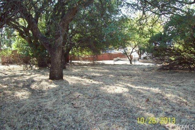 5020 Royal Oaks, Oroville, CA 95966 (#OR21230222) :: American Dreams Real Estate