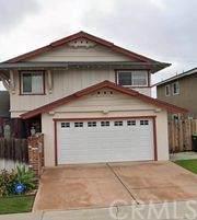 2786 Lorenzo Avenue, Costa Mesa, CA 92626 (#OC21230286) :: American Dreams Real Estate