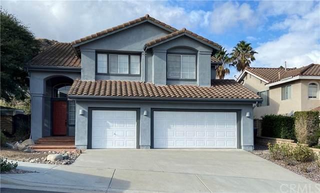3560 Rio Ranch Road, Corona, CA 92882 (#IG21230188) :: American Dreams Real Estate