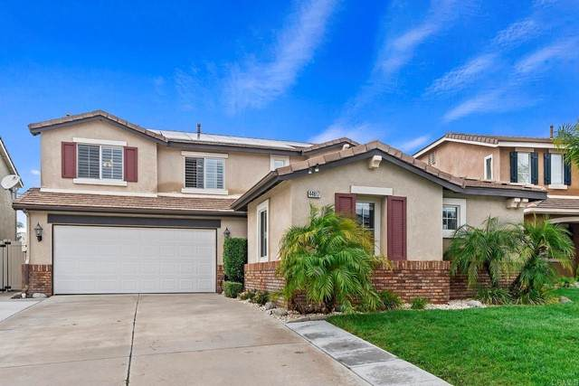 44817 Longfellow Ave, Temecula, CA 92592 (#NDP2111852) :: SD Luxe Group