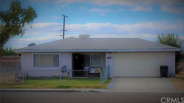 24438 Sage Avenue, Boron, CA 93516 (#CV21230191) :: SunLux Real Estate