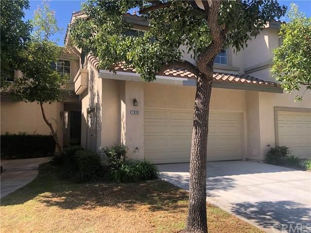 7928 E Horizon View Drive, Anaheim Hills, CA 92808 (#PW21229327) :: American Dreams Real Estate