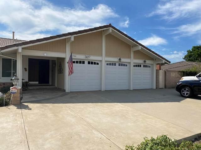 17962 Lincoln St, Villa Park, CA 92861 (#NDP2111855) :: American Dreams Real Estate