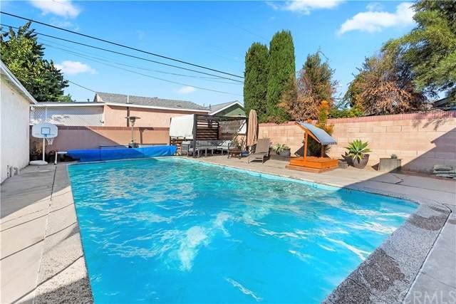 3625 E La Jara Street, Long Beach, CA 90805 (#OC21230219) :: American Dreams Real Estate