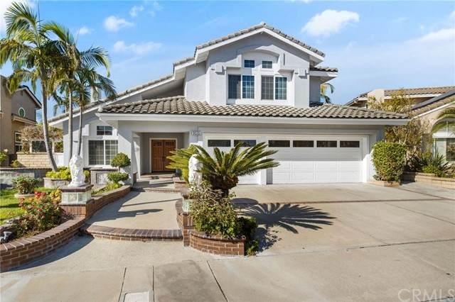 9535 Palermo Way, Cypress, CA 90630 (#OC21230194) :: American Dreams Real Estate
