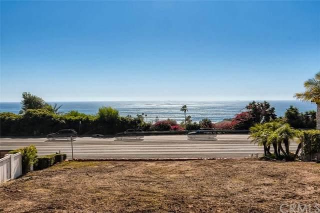 32282 Coast, Laguna Beach, CA 92651 (#PW21228722) :: American Dreams Real Estate