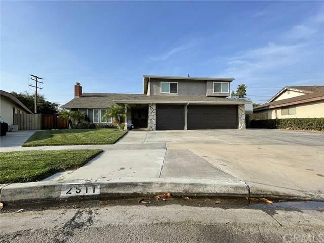 2511 E Gelid Avenue, Anaheim, CA 92806 (#PW21225828) :: American Dreams Real Estate