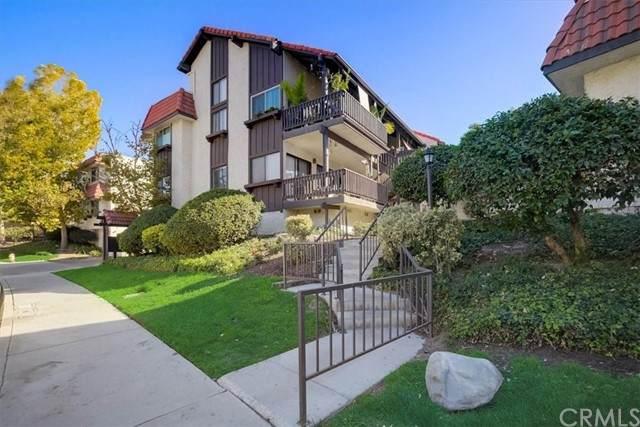 18006 River Circle #10, Canyon Country, CA 91387 (#BB21223010) :: American Dreams Real Estate