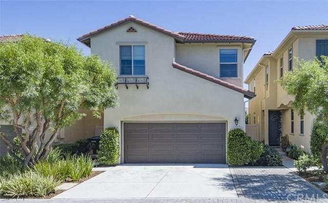 10268 Lotus Court, Stanton, CA 90680 (#PW21230419) :: American Dreams Real Estate