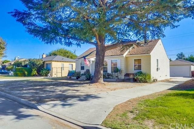 4752 Whitewood Avenue, Long Beach, CA 90808 (#PW21220959) :: American Dreams Real Estate