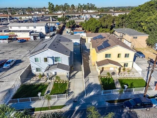 1109 N Mulberry Street, Compton, CA 90111 (#NP21230197) :: American Dreams Real Estate