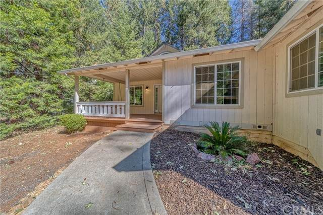 14712 Julliard Court, Magalia, CA 95954 (#SN21227991) :: SunLux Real Estate