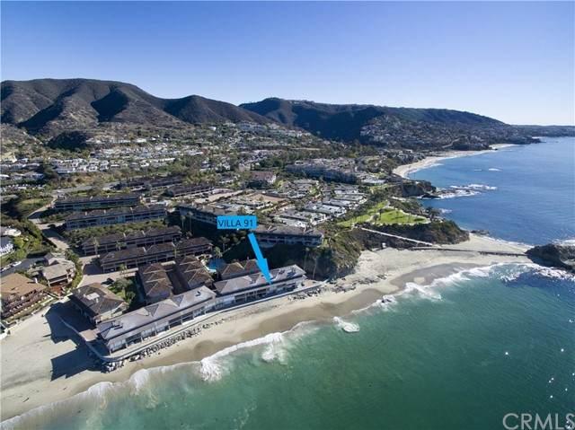 91 Blue Lagoon, Laguna Beach, CA 92651 (#LG21230066) :: Windermere Homes & Estates