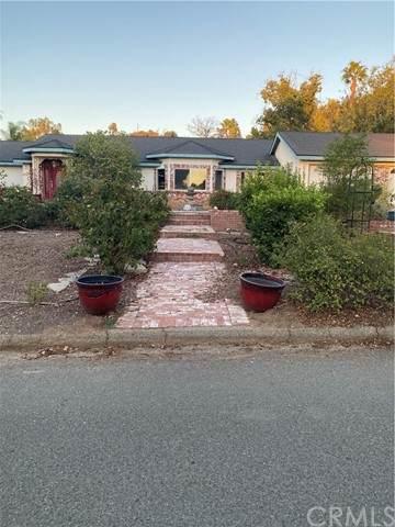 2515 Horace Street, Riverside, CA 92506 (#IV21230858) :: Windermere Homes & Estates
