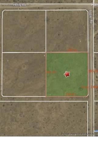 7 Topaz, Adelanto, CA 92301 (#DW21230925) :: SunLux Real Estate
