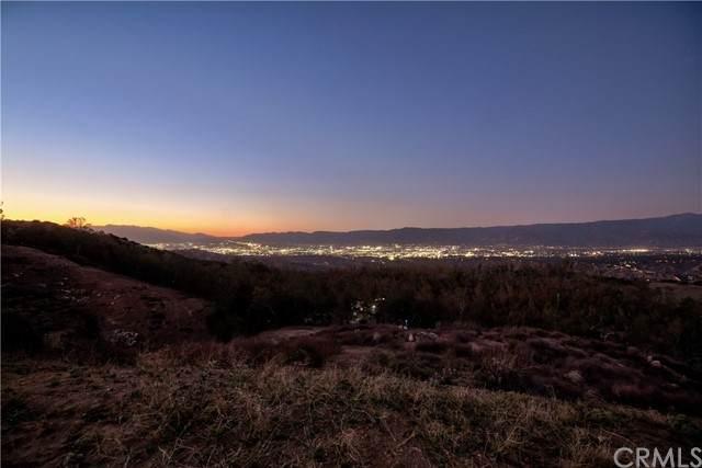 0 Hollie, Redlands, CA 92373 (#EV21219153) :: SunLux Real Estate