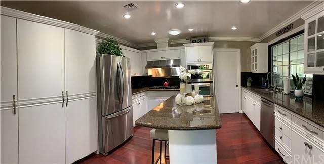 5427 Grandview Avenue, Yorba Linda, CA 92886 (#PW21230140) :: SunLux Real Estate