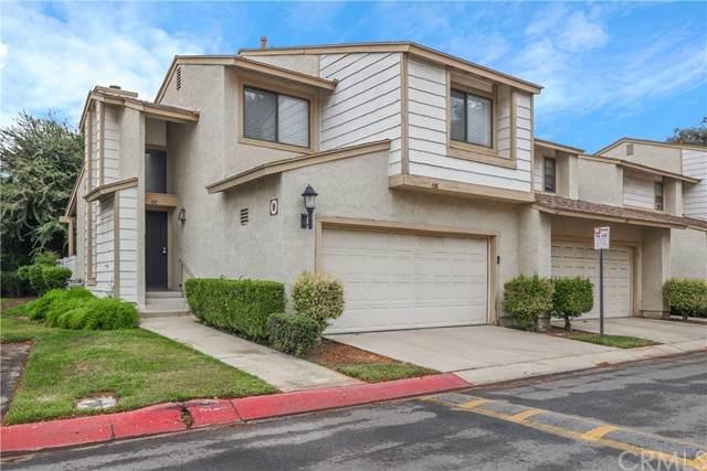 1031 S Palmetto Avenue O6, Ontario, CA 91762 (#SW21230968) :: American Dreams Real Estate
