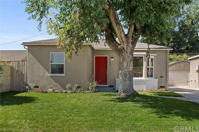 3515 Lowell Avenue, Los Angeles, CA 90032 (#CV21231373) :: Windermere Homes & Estates