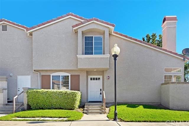 7685 Haven Avenue E, Rancho Cucamonga, CA 91730 (#IG21229655) :: American Dreams Real Estate