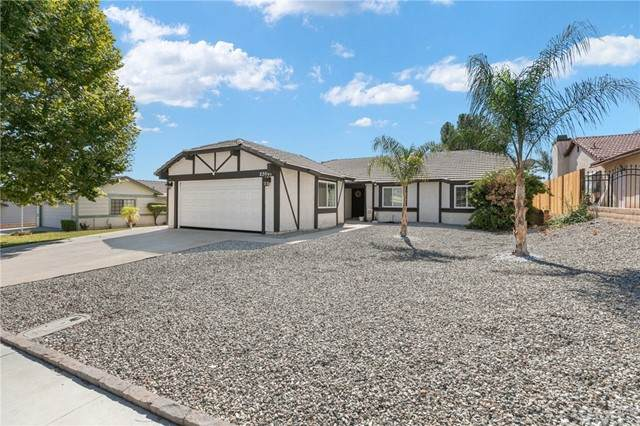 23097 Sonnet Drive, Moreno Valley, CA 92557 (#IG21231163) :: Windermere Homes & Estates