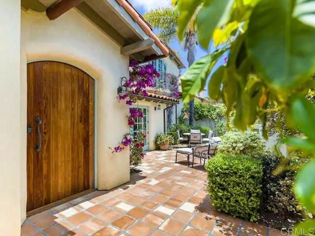 6174 El Tordo, Rancho Santa Fe, CA 92067 (#NDP2111881) :: Windermere Homes & Estates