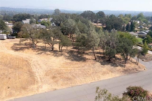 0 Loma Vista Dr, Oroville, CA 95966 (#SN21231447) :: Windermere Homes & Estates