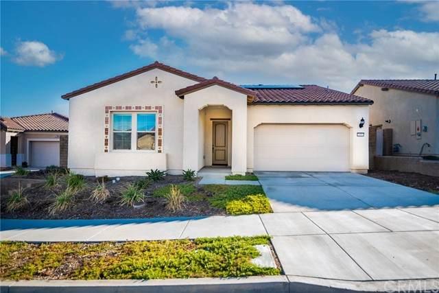 24184 Crestley Drive, Corona, CA 92883 (#IV21229544) :: PURE Real Estate Group