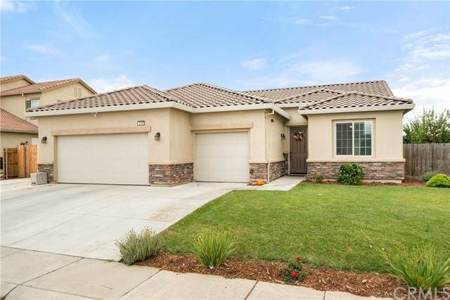 2153 Eagle Meadows Drive, Gridley, CA 95948 (#SN21231683) :: PURE Real Estate Group