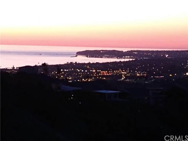 715 Avenida Columbo, San Clemente, CA 92672 (#PW21232463) :: COMPASS