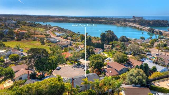 1160 Cape Aire Lane, Carlsbad, CA 92008 (#NDP2111938) :: PURE Real Estate Group