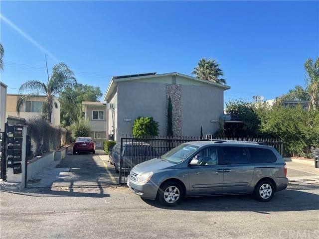 33131 Jamieson Street, Lake Elsinore, CA 92530 (#DW21232701) :: PURE Real Estate Group