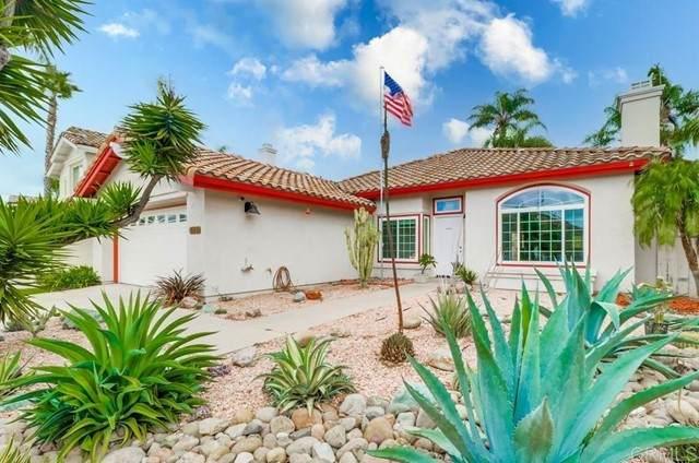 511 Riverbend Way, Chula Vista, CA 91914 (#PTP2107359) :: PURE Real Estate Group