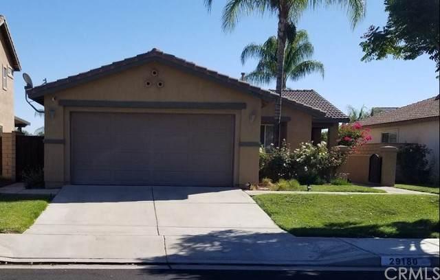 29180 Ocotillo Drive, Lake Elsinore, CA 92530 (#PW21232562) :: PURE Real Estate Group