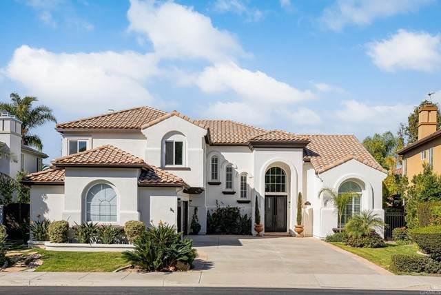 6226 Rancho Bravado, Carlsbad, CA 92009 (#NDP2111949) :: PURE Real Estate Group